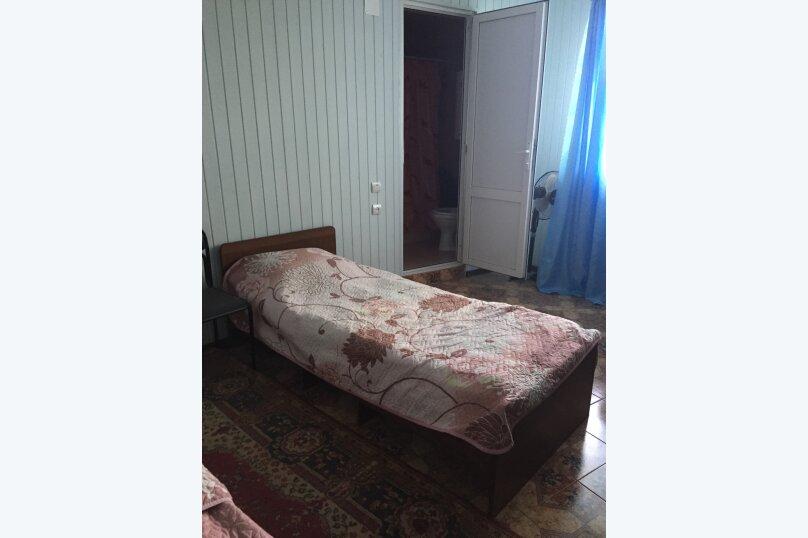 Отдельная комната, Весенняя улица, 26, Лоо - Фотография 1