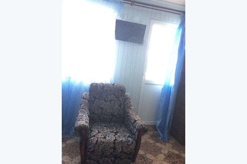 Отдельная комната, Весенняя улица, 26, Лоо - Фотография 2
