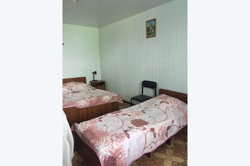 Отдельная комната, Весенняя улица, 26, Лоо - Фотография 3