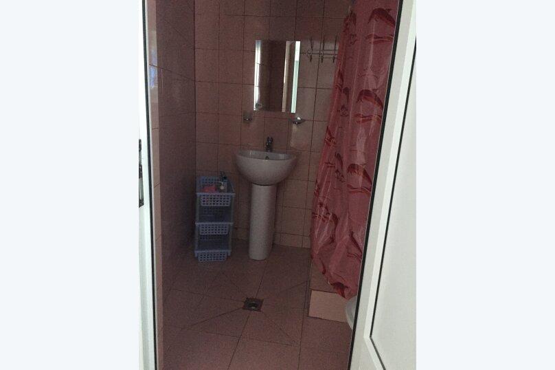 Отдельная комната, Весенняя улица, 26, Лоо - Фотография 4