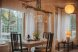 "Вилла ""Stokholm"", 145 кв.м. на 3 человека, 3 спальни, дер. Скоково, 11, Звенигород - Фотография 1"