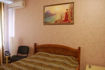 1-комн. квартира, 45 кв.м. на 4 человека, Большой Садовый переулок, 13к2, Таганрог - Фотография 1