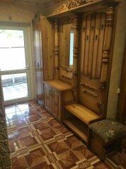 Дом, 130 кв.м. на 8 человек, 4 спальни, СНТ Черноморец, 19, Черноморское - Фотография 1