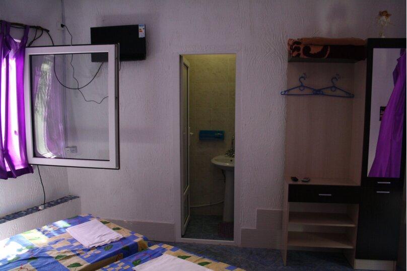 """Гостевой дом """"Кошкин дом"""", Садовая улица, 28 на 6 комнат - Фотография 35"""