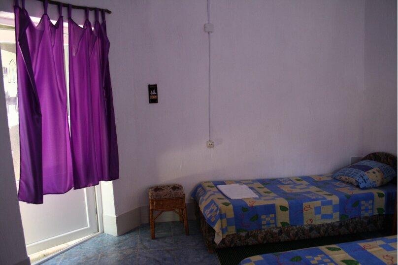 """Гостевой дом """"Кошкин дом"""", Садовая улица, 28 на 6 комнат - Фотография 40"""
