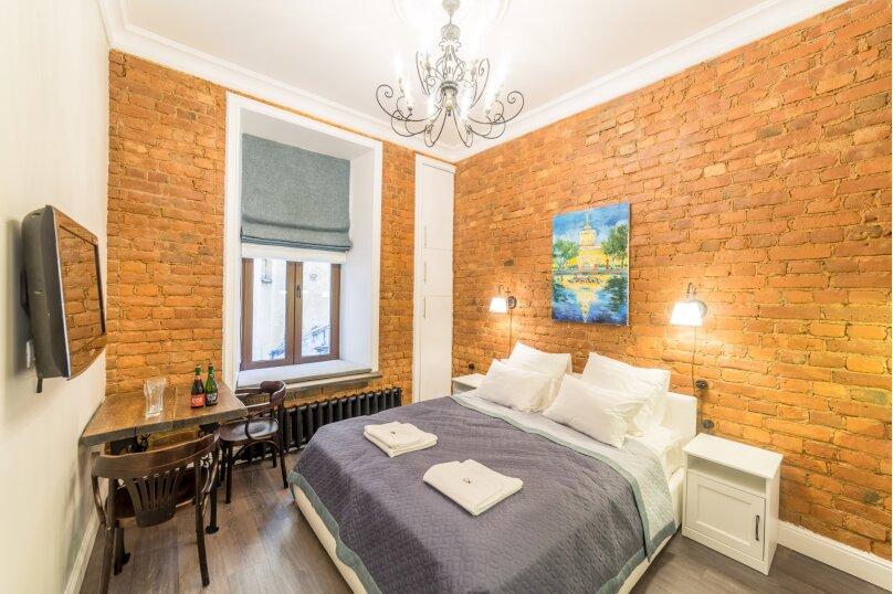 Отдельная комната, улица Рубинштейна, 23, Санкт-Петербург - Фотография 7