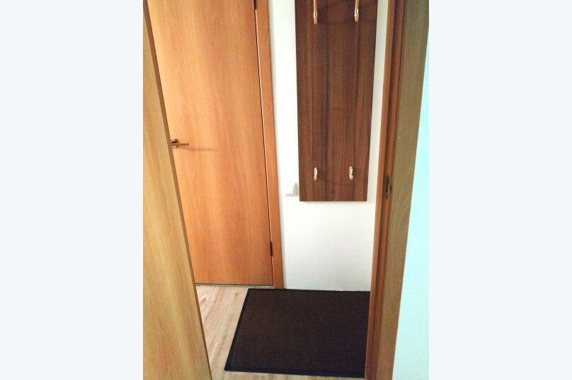 """Гостевой дом """"Прованс"""" , Шоссейный переулок, 7 на 2 комнаты - Фотография 5"""