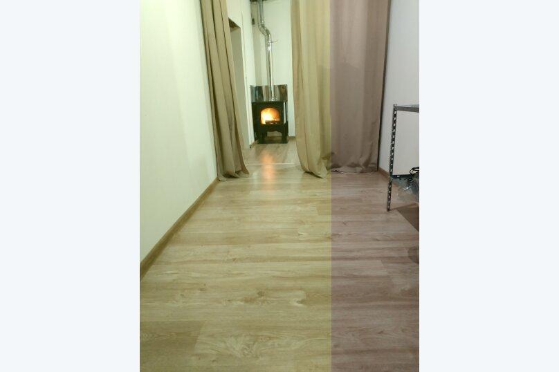 """Гостевой дом """"Прованс"""" , Шоссейный переулок, 7 на 2 комнаты - Фотография 9"""