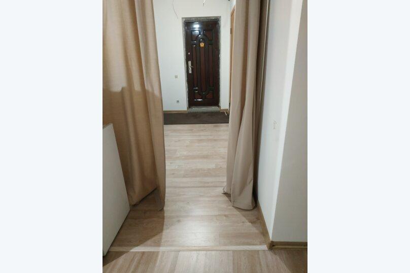 """Гостевой дом """"Прованс"""" , Шоссейный переулок, 7 на 2 комнаты - Фотография 10"""