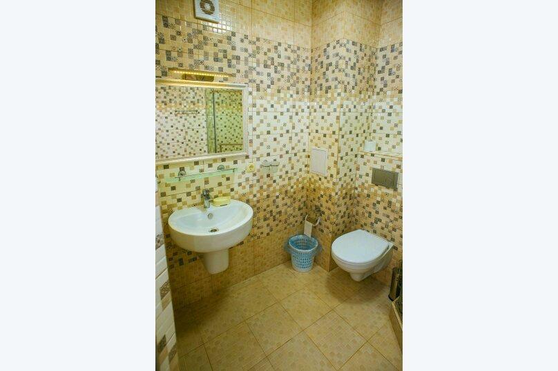 """Гостевой дом """"Golden Plaza"""", Таврическая улица, 63 на 15 комнат - Фотография 26"""