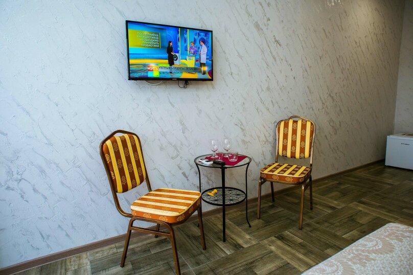 """Гостевой дом """"Golden Plaza"""", Таврическая улица, 63 на 15 комнат - Фотография 23"""
