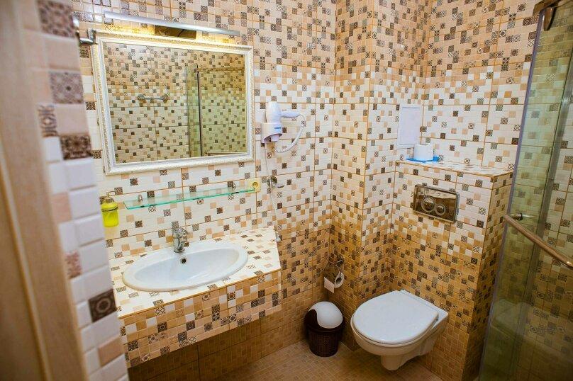 """Гостевой дом """"Golden Plaza"""", Таврическая улица, 63 на 15 комнат - Фотография 24"""