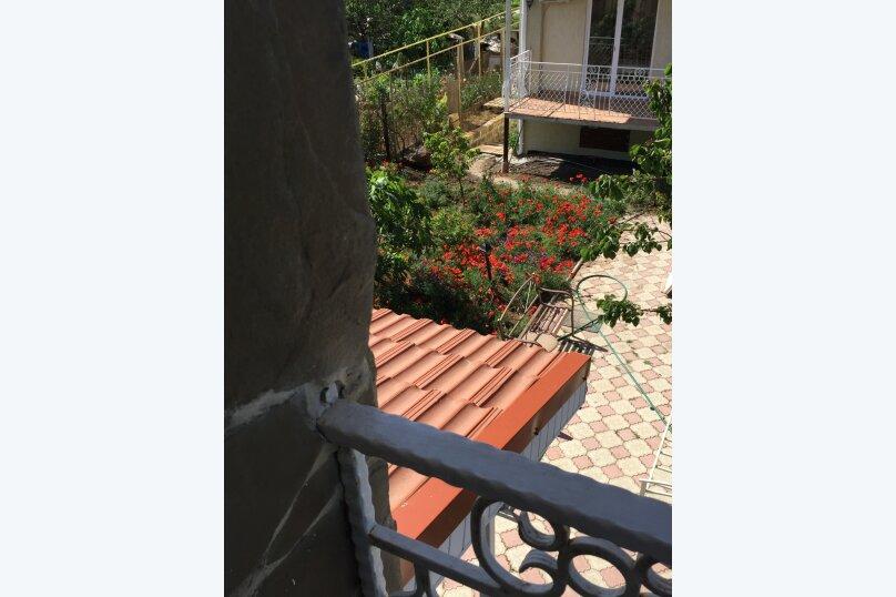 """Гостевой дом """"Заозёрный"""", Ясная улица, 32 на 27 комнат - Фотография 17"""