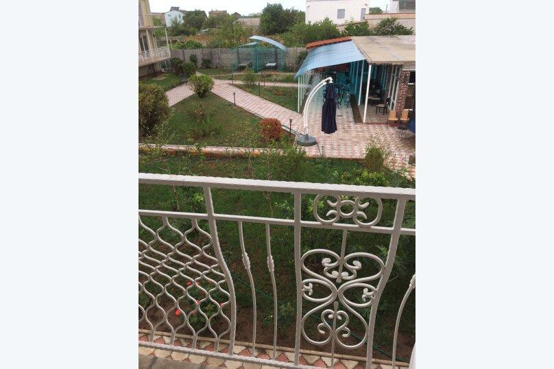 """Гостевой дом """"Заозёрный"""", Ясная улица, 32 на 27 комнат - Фотография 37"""