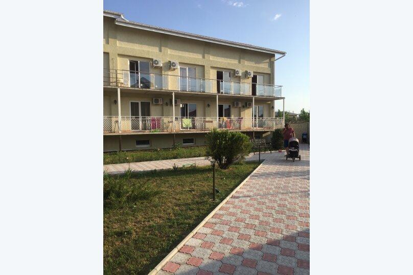 """Гостевой дом """"Заозёрный"""", Ясная улица, 32 на 27 комнат - Фотография 61"""