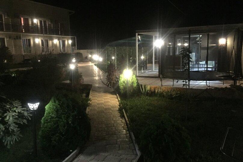 """Гостевой дом """"Заозёрный"""", Ясная улица, 32 на 27 комнат - Фотография 85"""