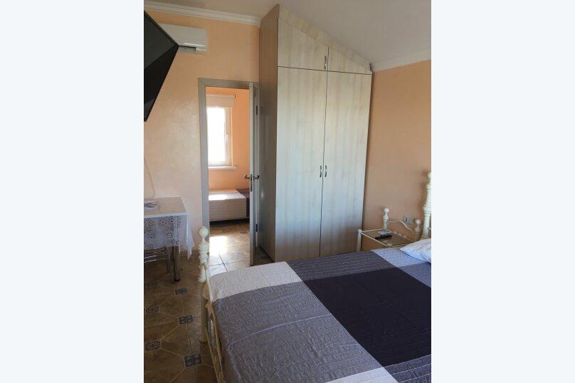 """Гостевой дом """"Заозёрный"""", Ясная улица, 32 на 27 комнат - Фотография 267"""