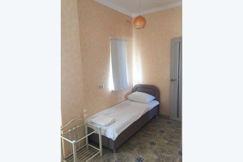 """Гостевой дом """"Заозёрный"""", Ясная улица, 32 на 27 комнат - Фотография 174"""