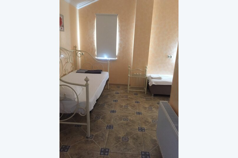 """Гостевой дом """"Заозёрный"""", Ясная улица, 32 на 27 комнат - Фотография 175"""