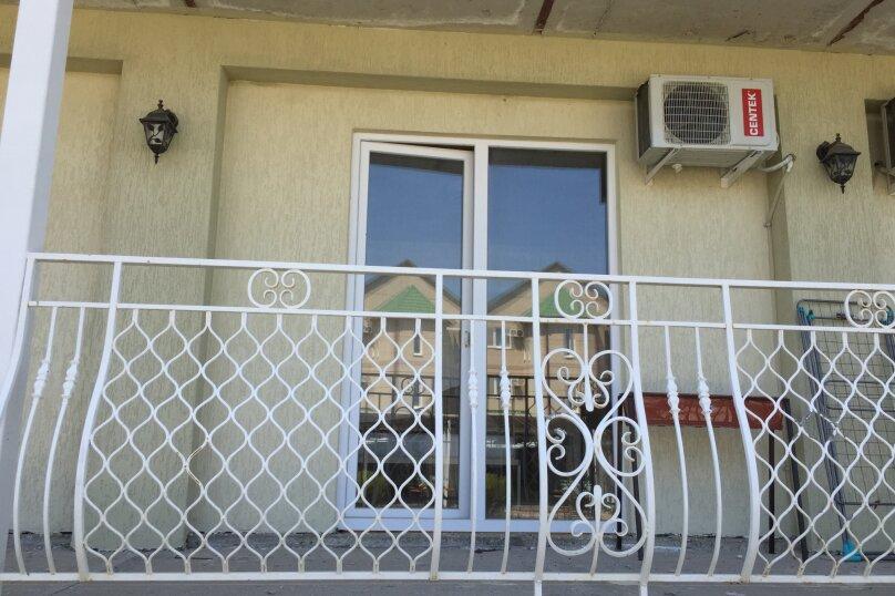 """Гостевой дом """"Заозёрный"""", Ясная улица, 32 на 27 комнат - Фотография 247"""