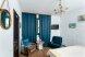 Улучшенный двухместный номер, переулок Айвазовского, 7А, Ростов-на-Дону с балконом - Фотография 5