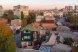 """Бутик-отель """"Вилла Шафран"""", переулок Айвазовского, 7А на 13 номеров - Фотография 5"""