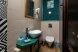 """Бутик-отель """"Вилла Шафран"""", переулок Айвазовского, 7А на 13 номеров - Фотография 19"""
