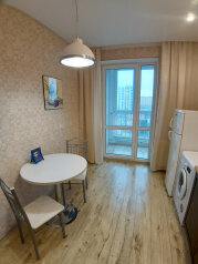 1-комн. квартира, 40 кв.м. на 2 человека, улица Свердлова, 28, Калининград - Фотография 1