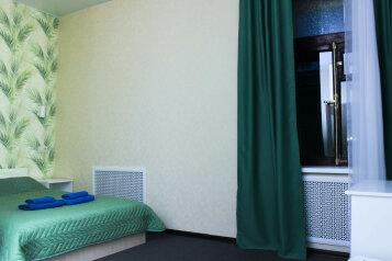 Мини-гостиница «Счастливый Путник», Галерная улица, 55 на 5 номеров - Фотография 1