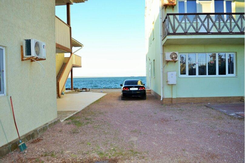 Дом, 100 кв.м. на 10 человек, 5 спален, Мирный, Морская , 202, Штормовое - Фотография 21