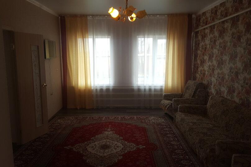 Дом под ключ №3, Красная улица, 7, Голубицкая - Фотография 6