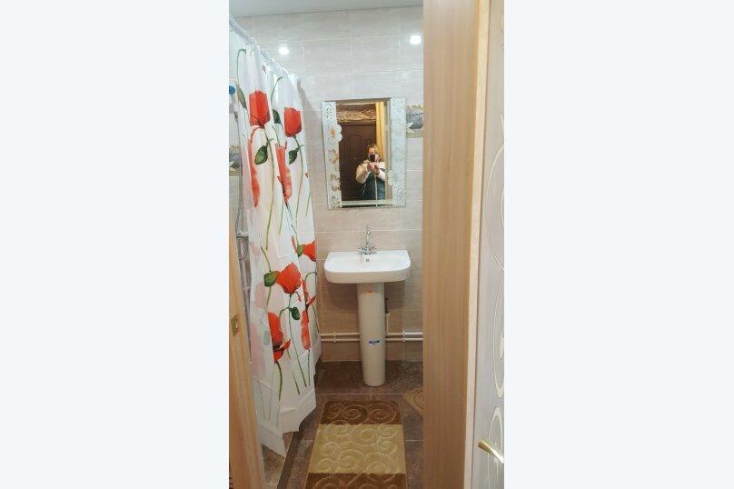 Дом под ключ №3, Красная улица, 7, Голубицкая - Фотография 14