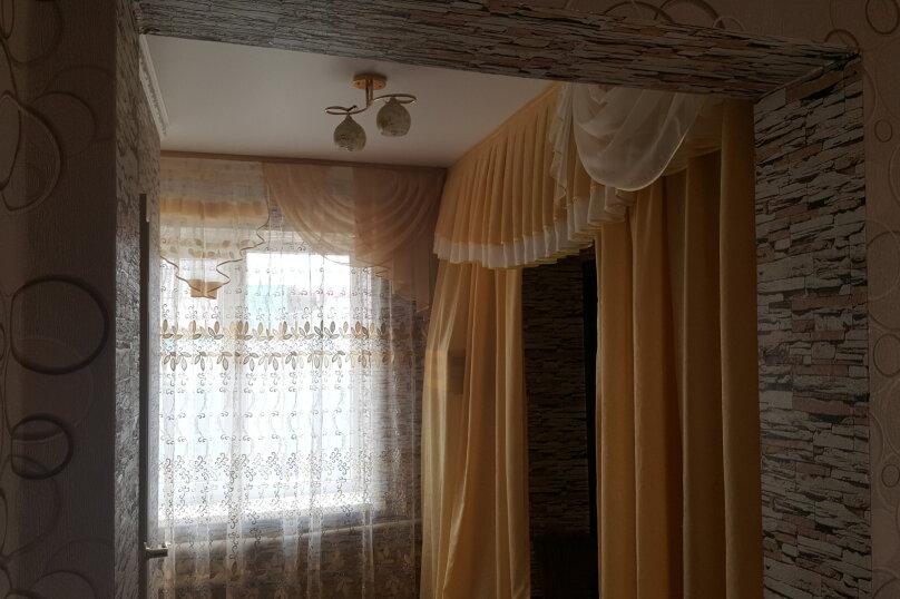 Дом под ключ №3, Красная улица, 7, Голубицкая - Фотография 15