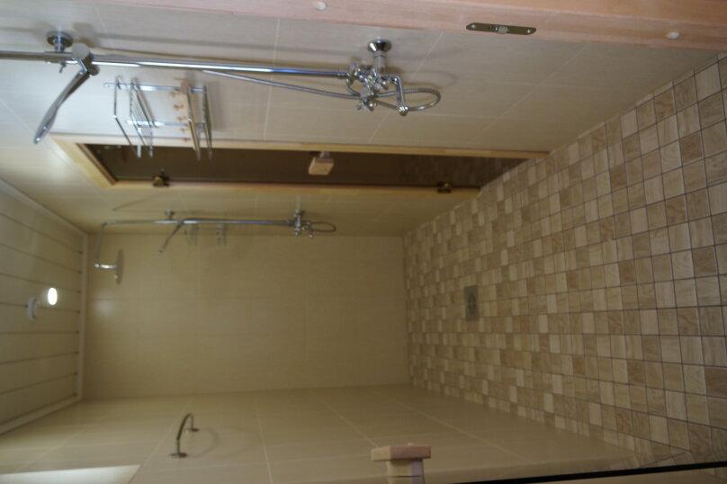 """Дом для отпуска """"Рукола"""", поселок Микли, Рукола на 2 комнаты - Фотография 39"""