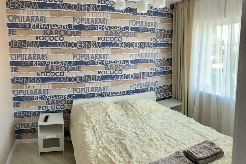 """Мини-отель """"По Песчаной 16А"""", Песчаная улица, 16А на 20 номеров - Фотография 27"""