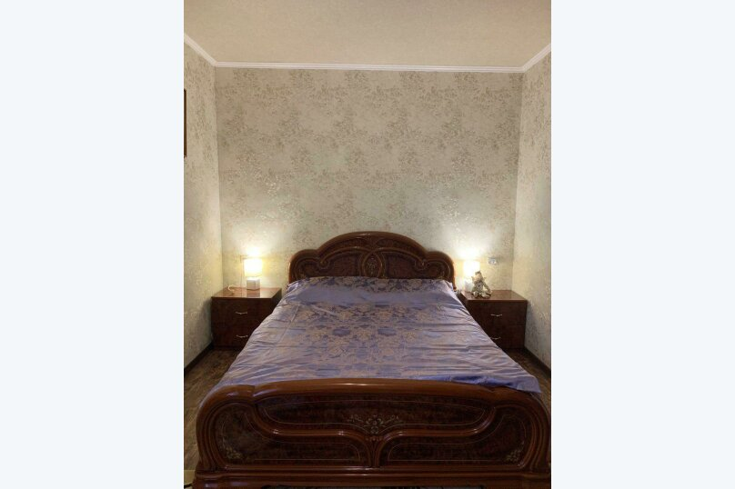 Квартира, Енисейская улица, 23 на 1 комнату - Фотография 9