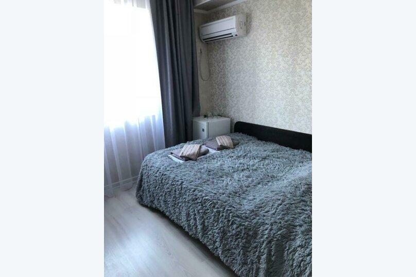 """Мини-отель """"По Песчаной 16А"""", Песчаная улица, 16А на 20 номеров - Фотография 5"""