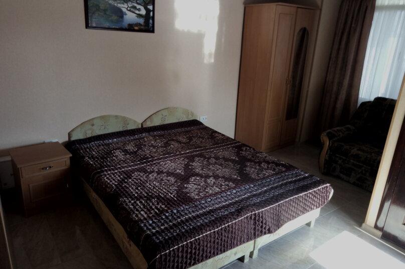 "Гостевой дом ""LION"", улица Академика Сахарова, 34 на 14 комнат - Фотография 16"