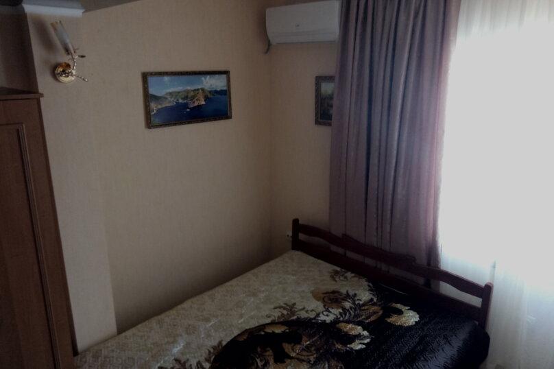 "Гостевой дом ""LION"", улица Академика Сахарова, 34 на 14 комнат - Фотография 27"