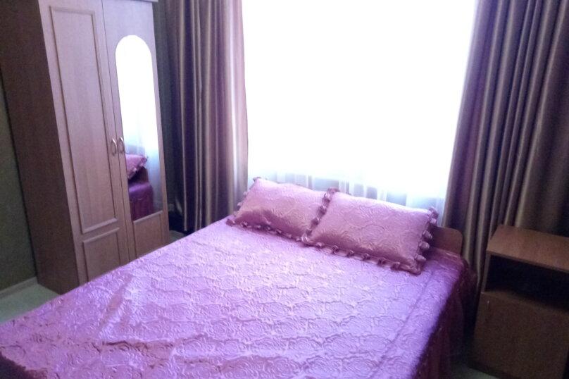 "Гостевой дом ""LION"", улица Академика Сахарова, 34 на 14 комнат - Фотография 37"