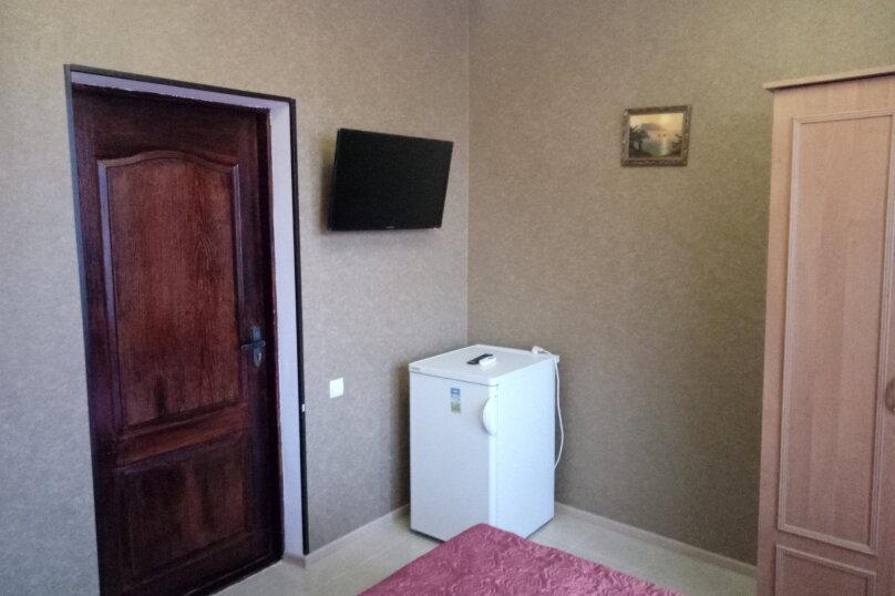 "Гостевой дом ""LION"", улица Академика Сахарова, 34 на 14 комнат - Фотография 38"