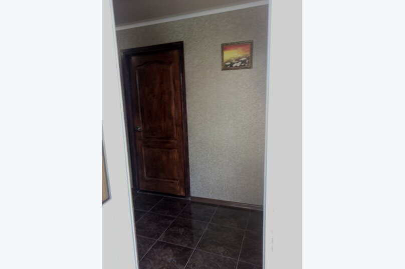 "Гостевой дом ""LION"", улица Академика Сахарова, 34 на 14 комнат - Фотография 43"