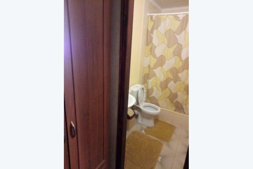 "Гостевой дом ""LION"", улица Академика Сахарова, 34 на 14 комнат - Фотография 55"