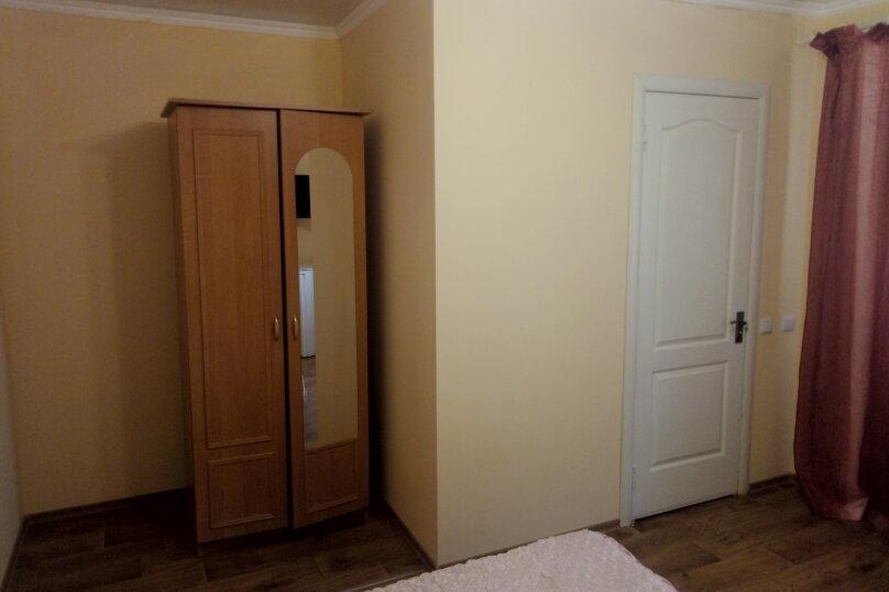 "Гостевой дом ""LION"", улица Академика Сахарова, 34 на 14 комнат - Фотография 67"