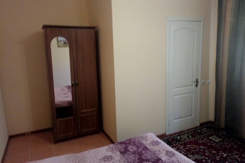 "Гостевой дом ""LION"", улица Академика Сахарова, 34 на 14 комнат - Фотография 72"