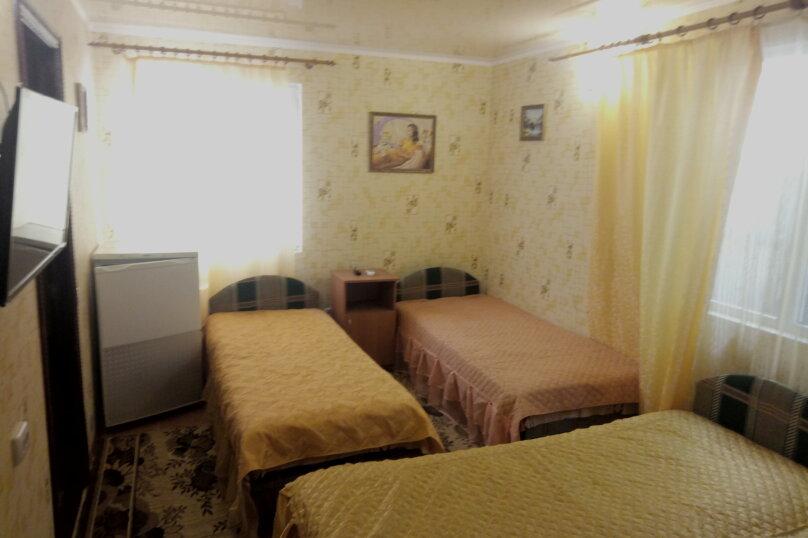 "Гостевой дом ""LION"", улица Академика Сахарова, 34 на 14 комнат - Фотография 78"