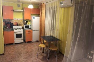 1-комн. квартира, 34 кв.м. на 2 человека, улица Комарова, 32, Туймазы - Фотография 1