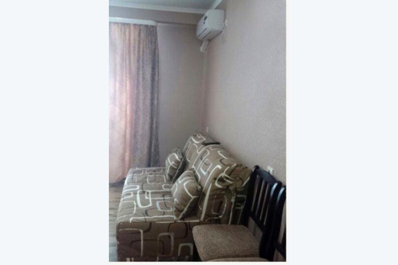 """Гостиница """"Валентина-2"""", Благовещенский переулок, 20 на 20 комнат - Фотография 17"""