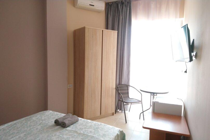 """Гостевой дом """"Shato dе Provans"""", Дивная улица, 12 на 12 комнат - Фотография 40"""