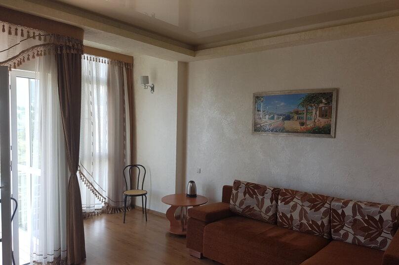 Гостевой дом , улица Руданского, 19 на 6 комнат - Фотография 55